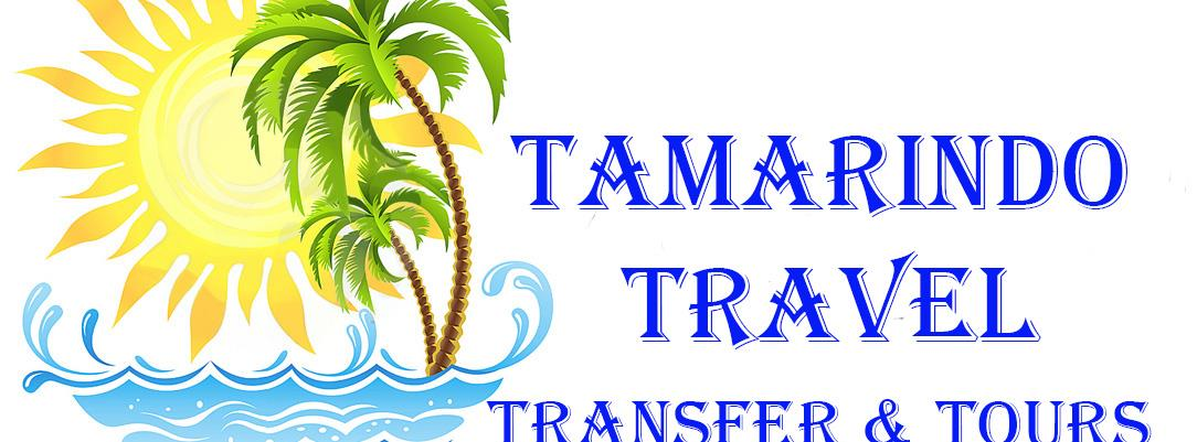 Tamarindo Travel