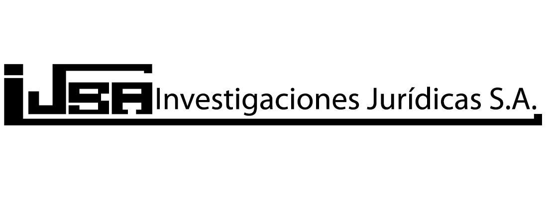 Investigaciones Jurídicas S.A