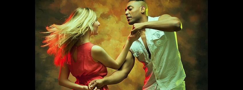 DanceTouch Academia de Baile y Fitness