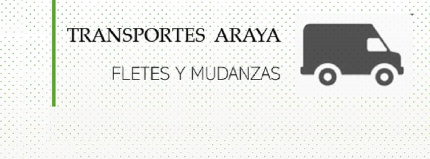 Transportes Araya