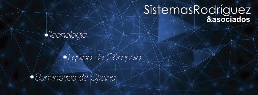 Sistemas Rodriguez y Asociados de Turrialba S.A