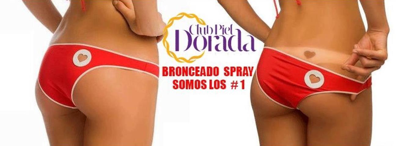 Club Piel Dorada