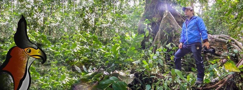Nakepu Turismo y Fotografías