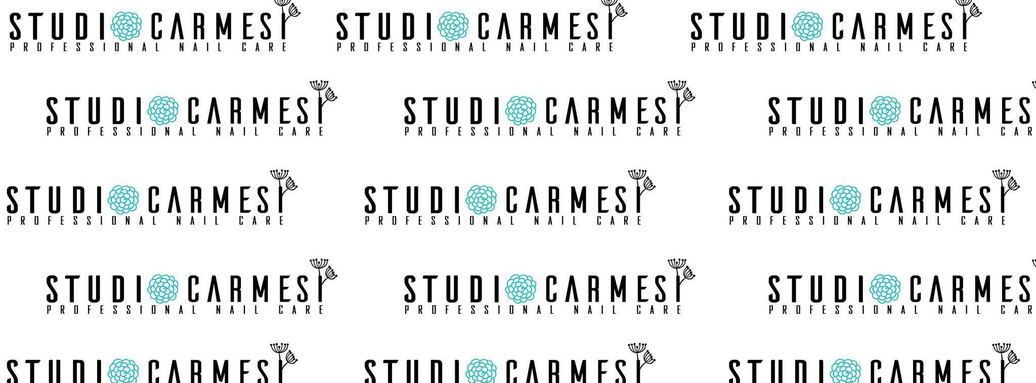 Studio Carmesi