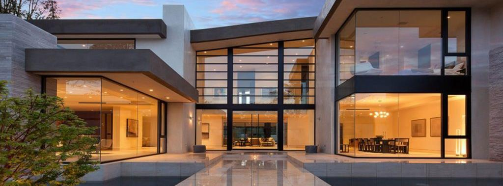 Gravitas Inmobiliaria