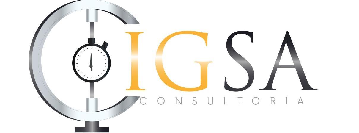 Ingeniería Gamboa IGSA
