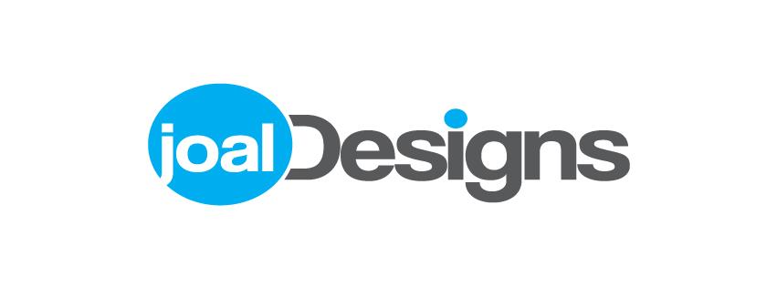 JoalDesign