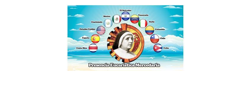 Asociación Mercedaria del Santísimo Sacramento