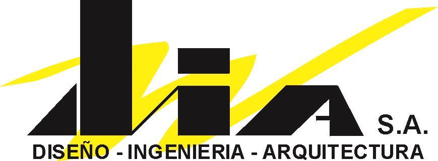 DISEÑO INGENIERÍA ARQUITECTURA METROPOLITANA, S. A.
