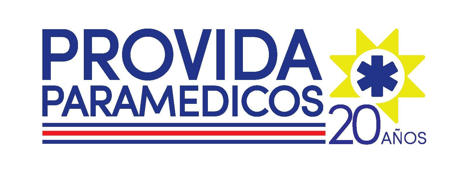 Grupo PROVIDA