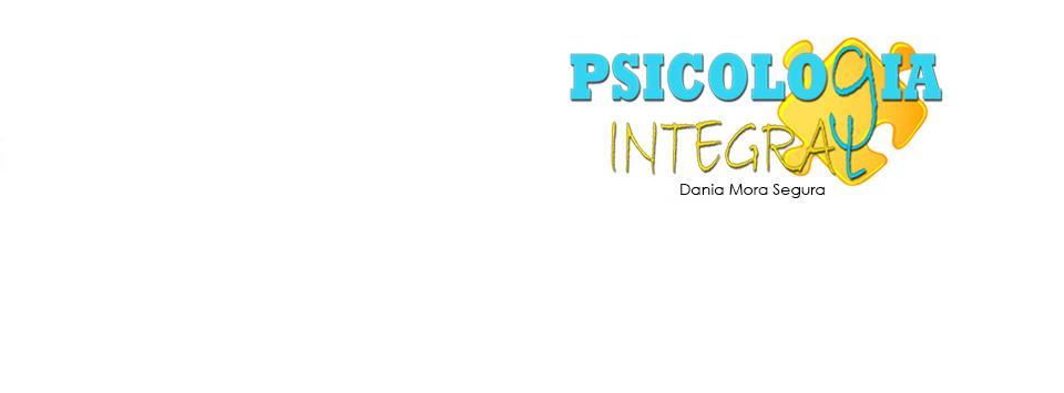 Psicología Integral