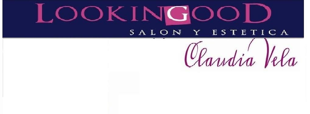 LookinGood Salon