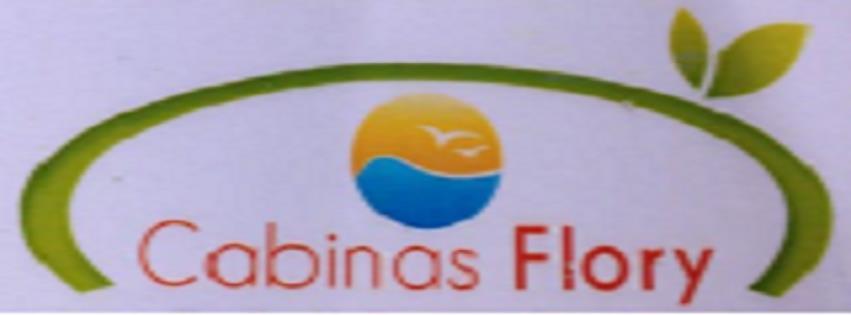 Cabinas Flory
