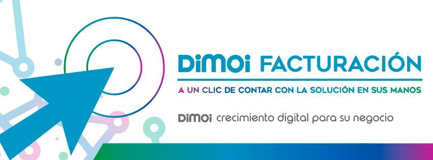 Dimoi