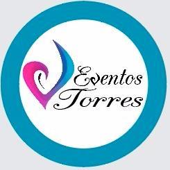 Eventos Torres