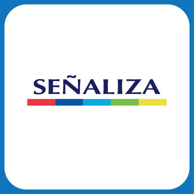 Inversiones Señaliza S.A