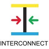 Interconexiones Estructuradas AyM, S.A.