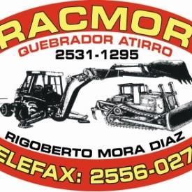 TRACMORY S.A.