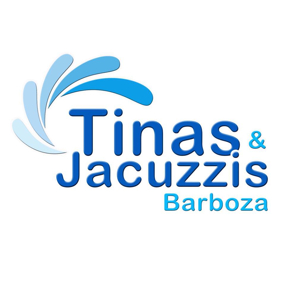Tinas y Jacuzzis Barboza S.A