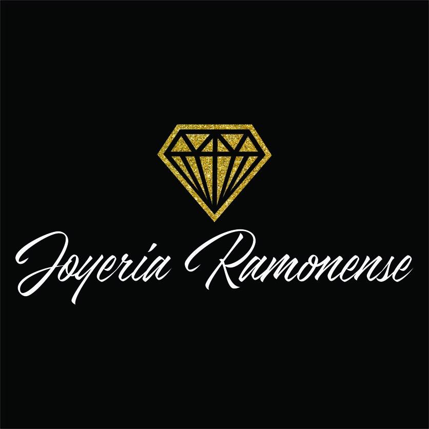 Joyería Ramonense