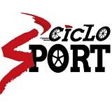 2- Ciclo Sport Villarreal