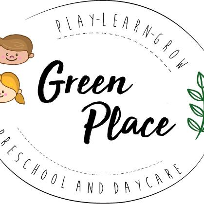 Green Place Preschool & Daycare