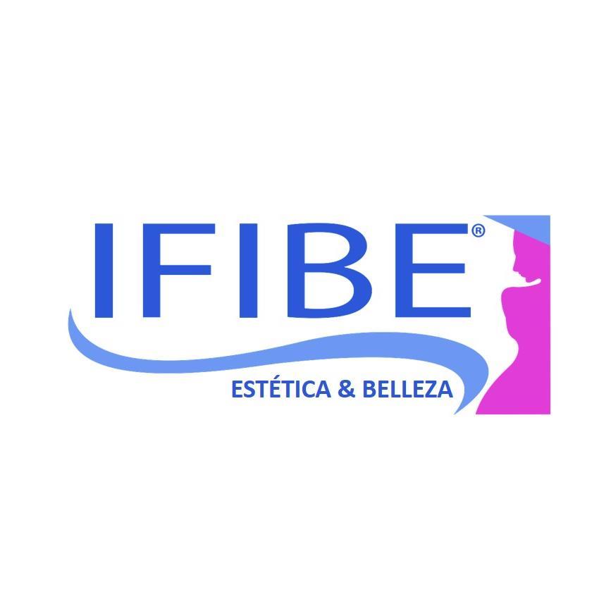 Ifibe Estética y Belleza