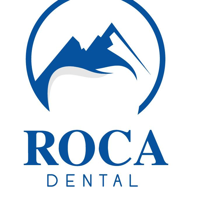 Roca Dental