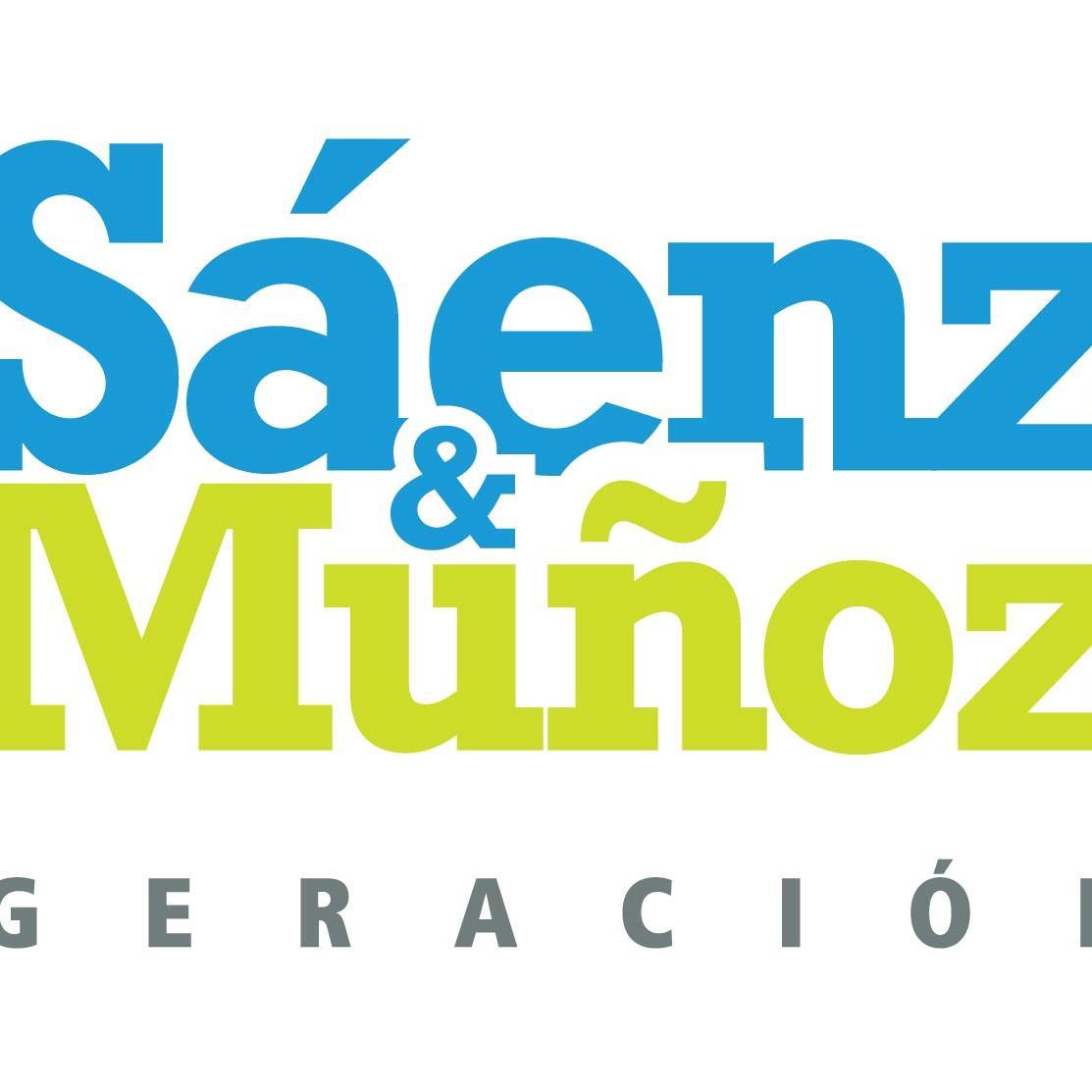 Servicio de Refrigeración Sáenz y Muñoz S.A.