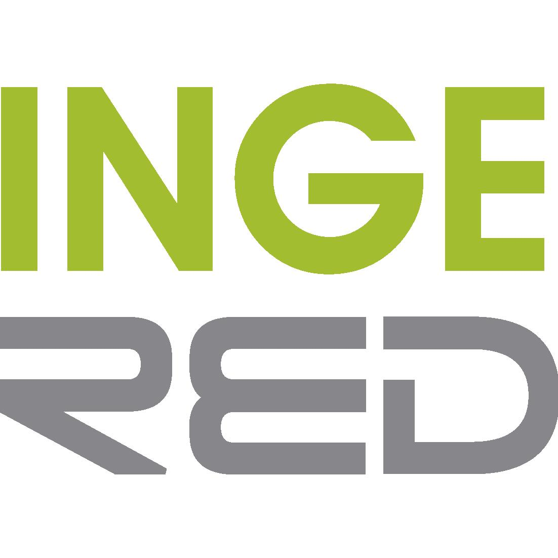 INGERED S.A.