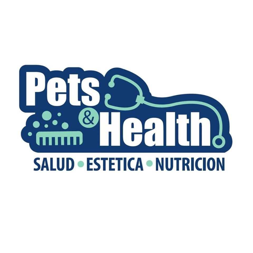 Pets & Health