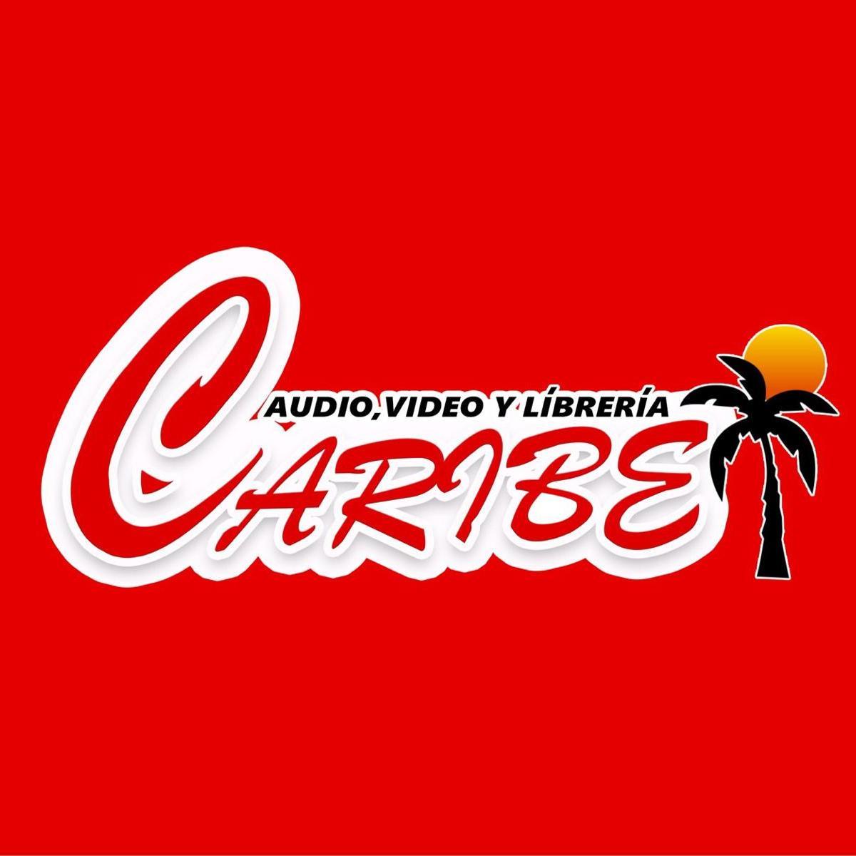 Libreria Caribe