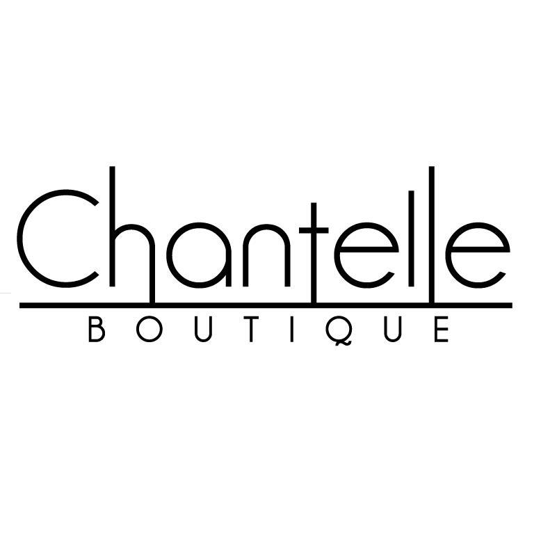 Boutique Chantelle