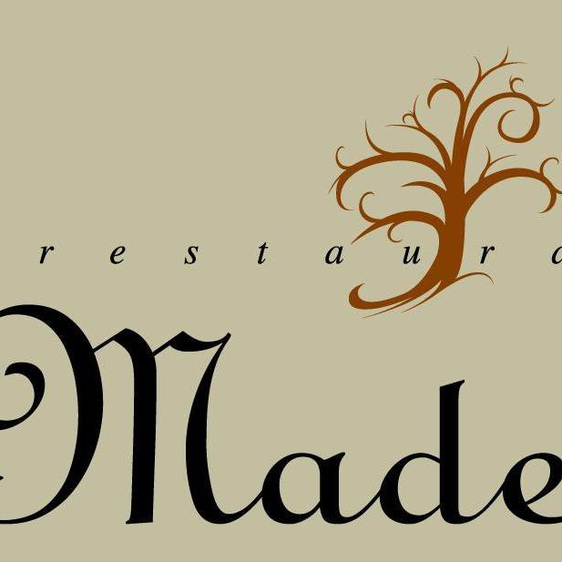 Restaurante Maderos