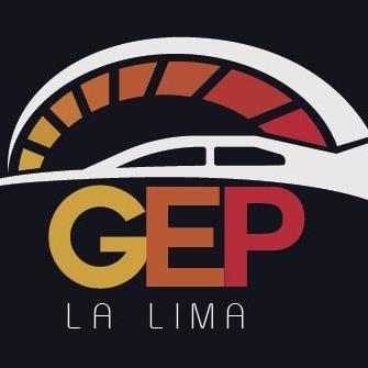 GEP DE LA LIMA