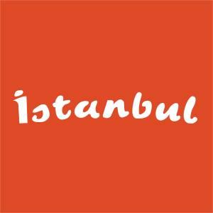 Istanbul Cocina Turca