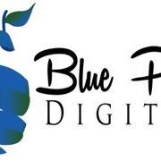 Blue Pear Digital SA