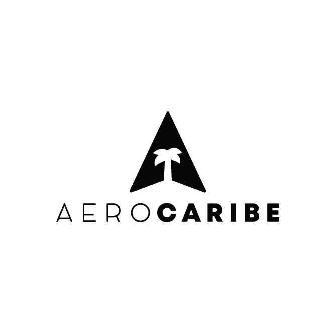 Aero Caribe S.A.