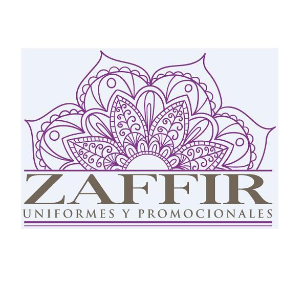 UNIFORMES ZAFFIR