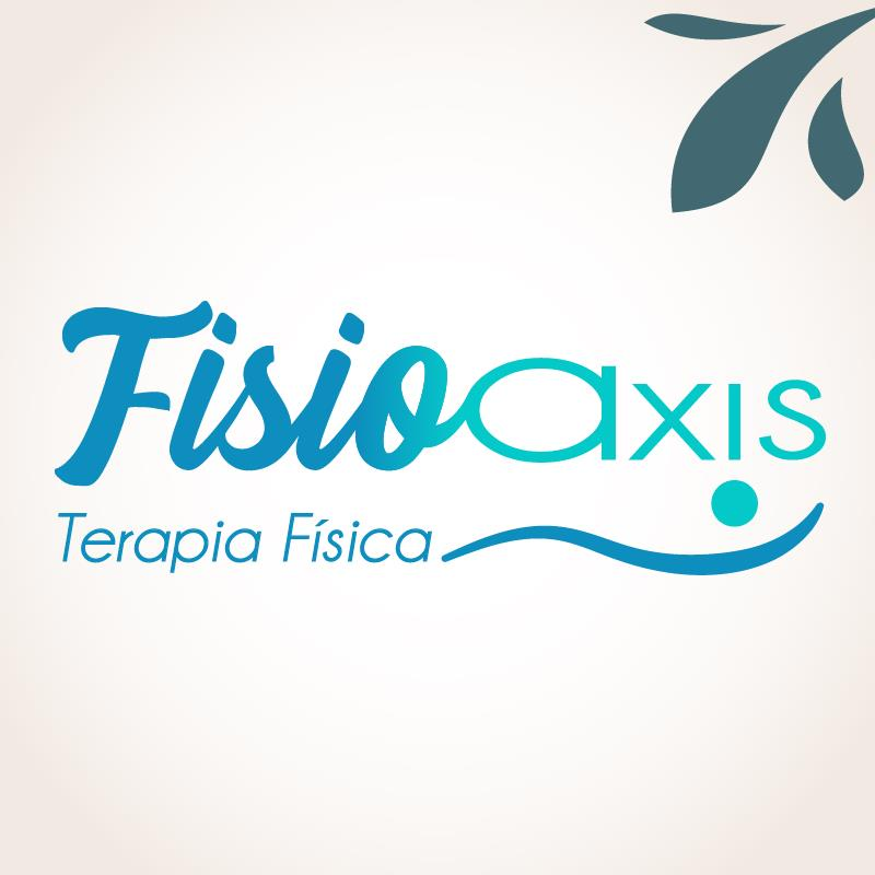 FISIOAXIS