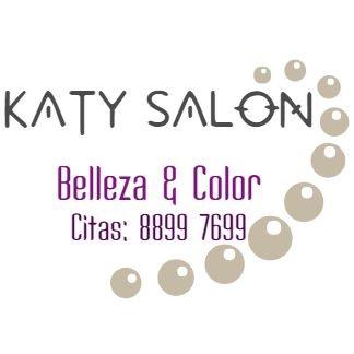 Katty salón belleza y color