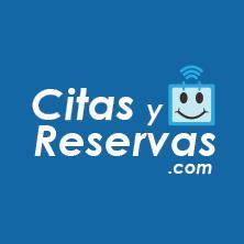 CitasyReservas.com