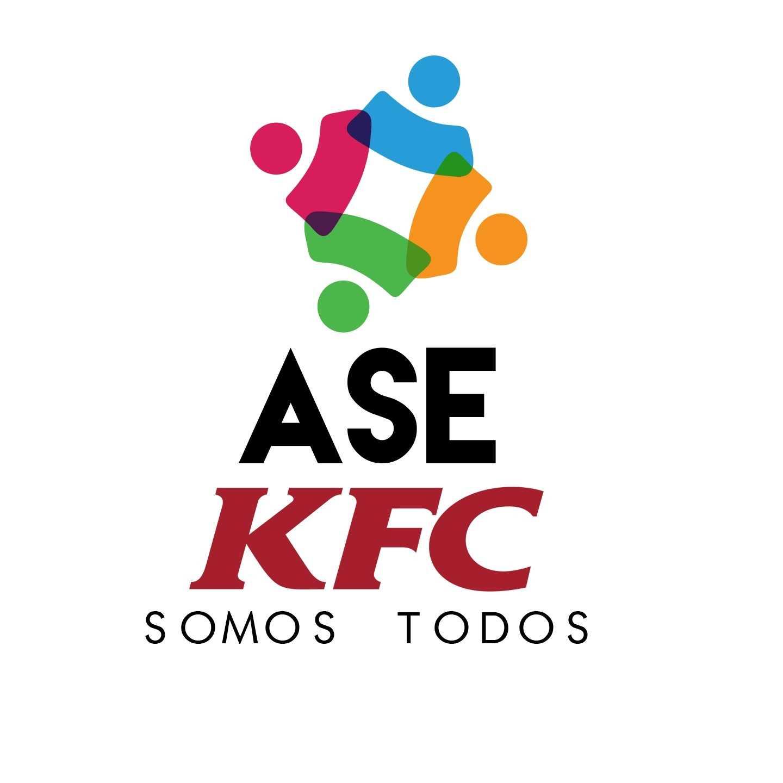 Asociación Solidarista de Empleados de KFC