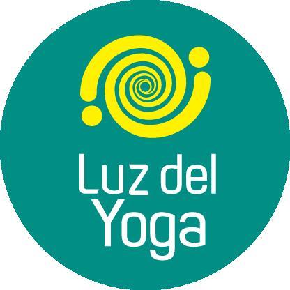 Luz del Yoga CR