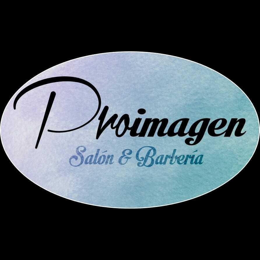 Pro Imagen Salón & Barbería