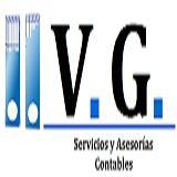 Servicios Contables VG