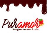 PURAMOR ARREGLOS FRUTALES & MÁS