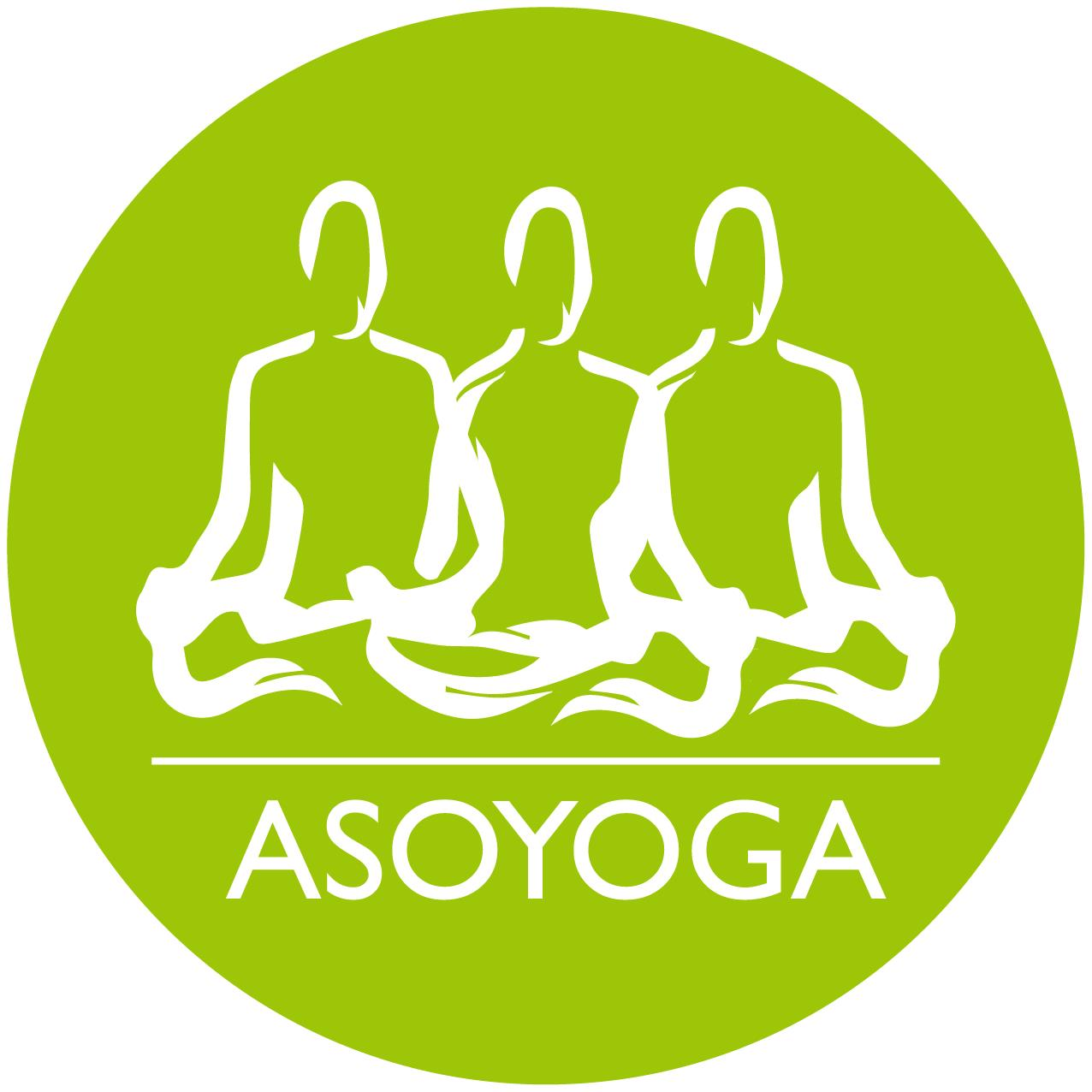 asoyoga