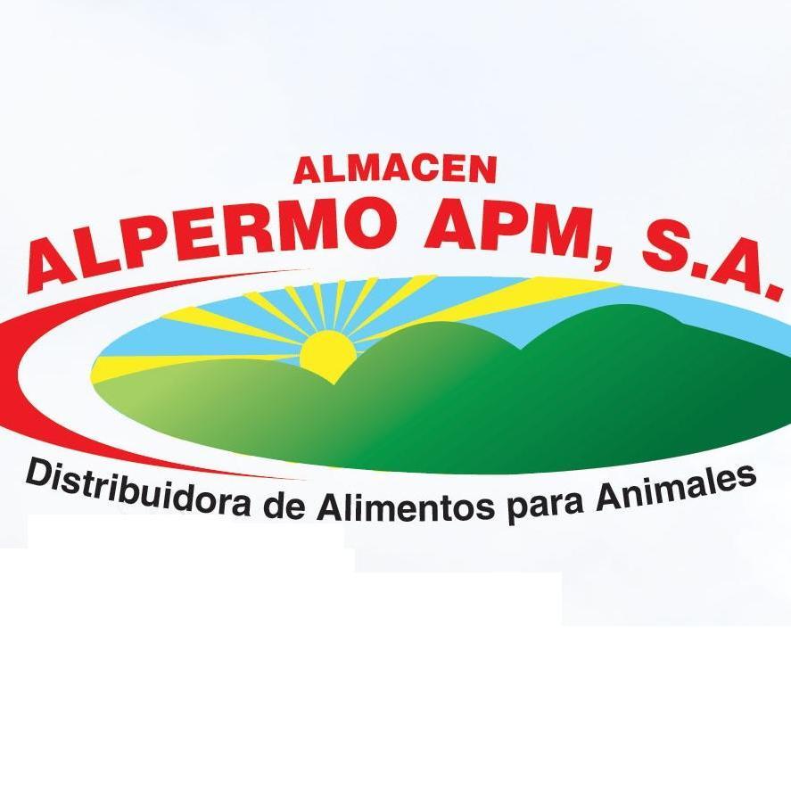 Alpermo APM S.A