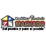 Depósito y Ferretería Machado